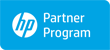 logo hp