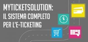 MyTicketSolution e-ticketing Linkavel_Biglietteria Online_Bus