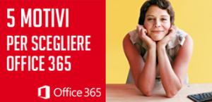 office 365 aziende roma, office 365 prezzi, abbonamento office 365, installazione