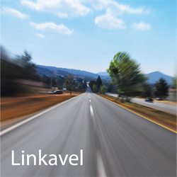 linkavel