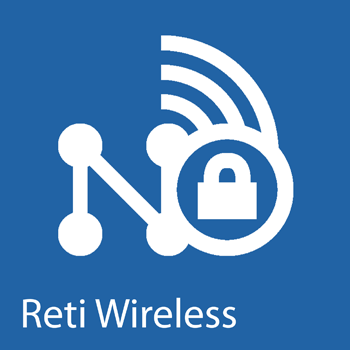retiWireless