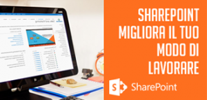 consulenza SharePoint a Roma