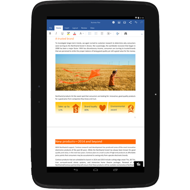 scarica_app_android_office