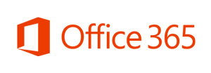 Differenza fra i piani GSuite e i piani Office 365 Logo Office 365