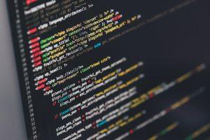 sviluppo software app