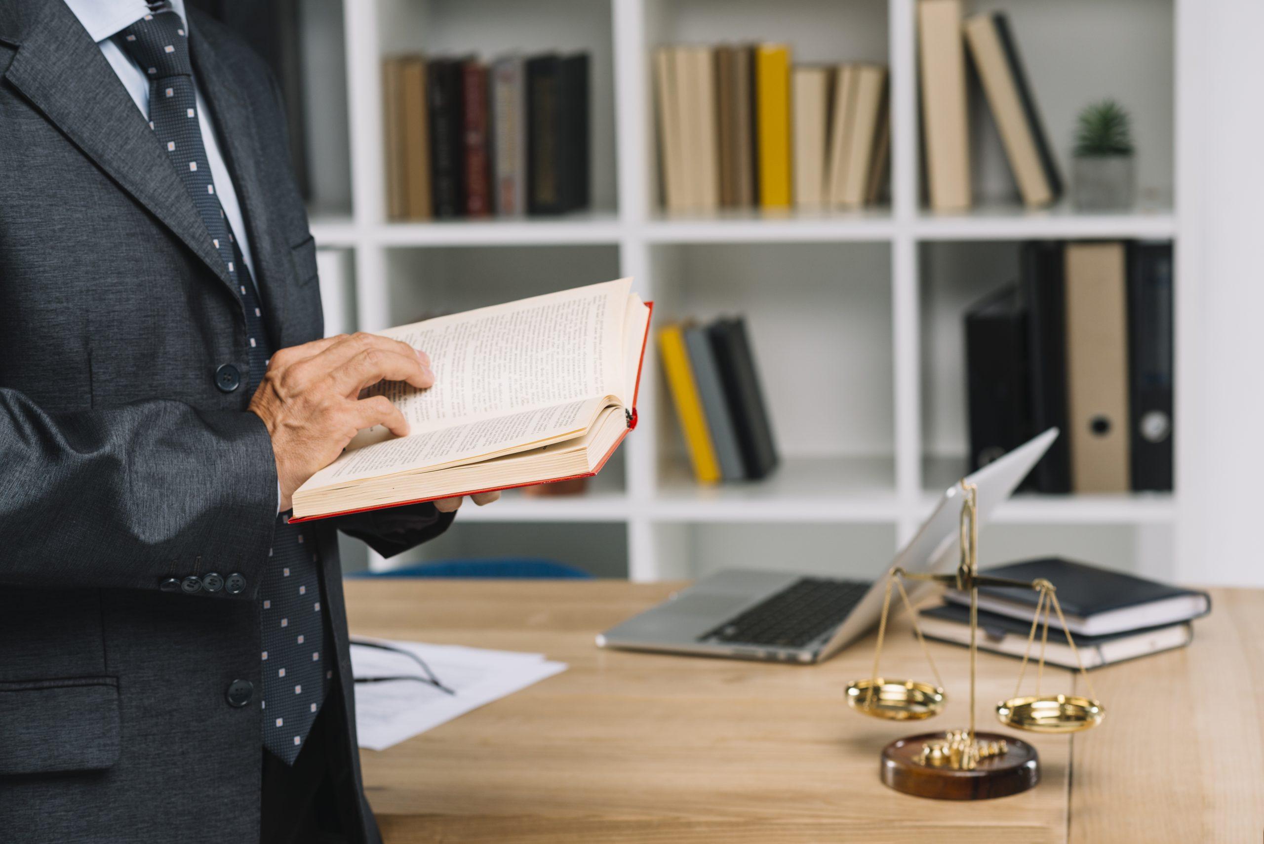 ediscovery: strumento per questioni legali
