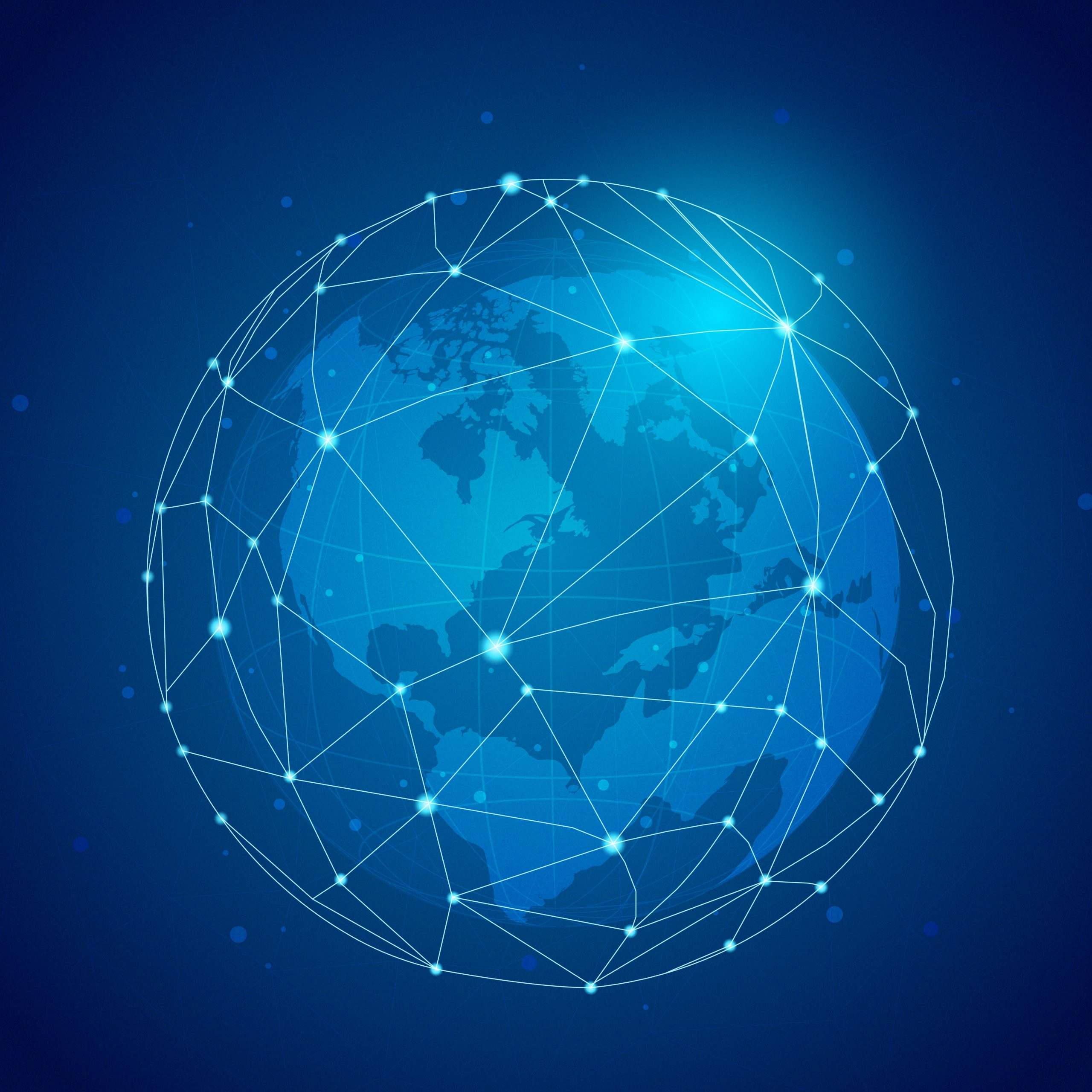 trasformazione digitale: se non ora quando?